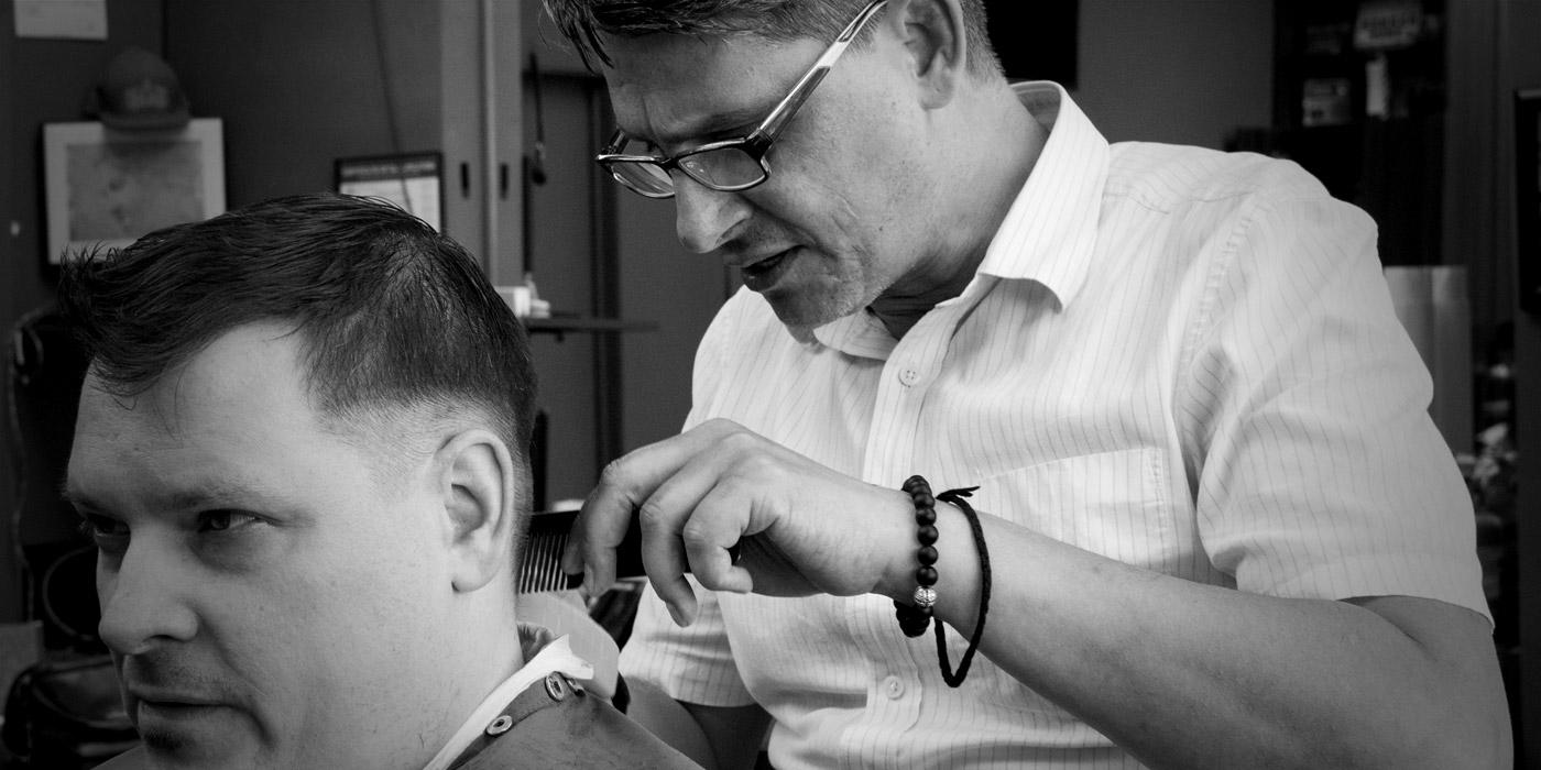 barberbros-carousel-002