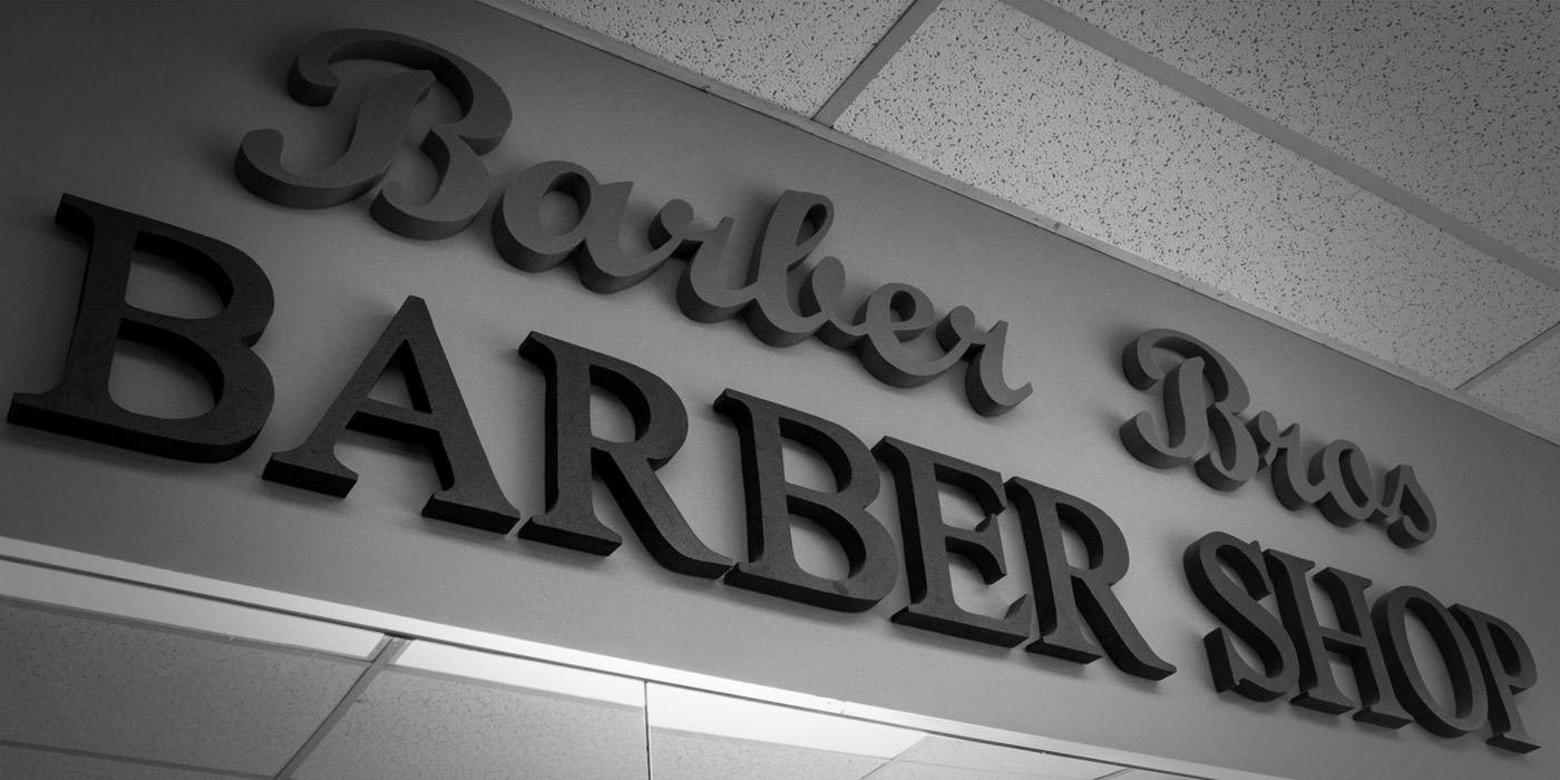 barberbros-carousel-003