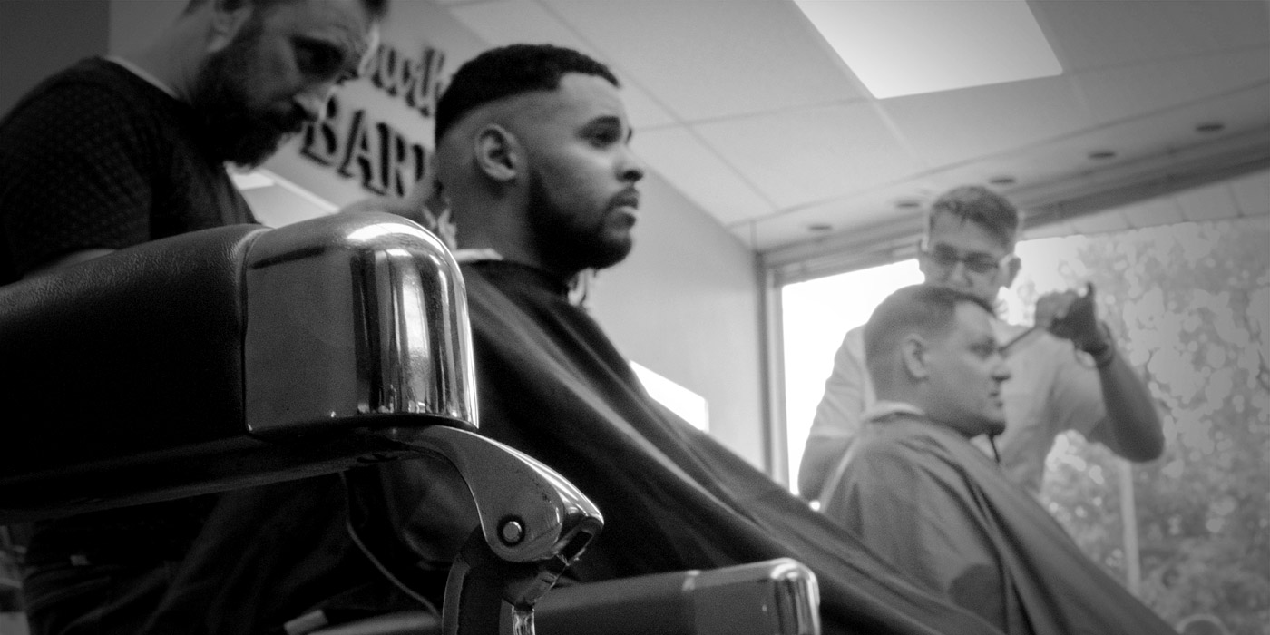 barberbros-carousel-004