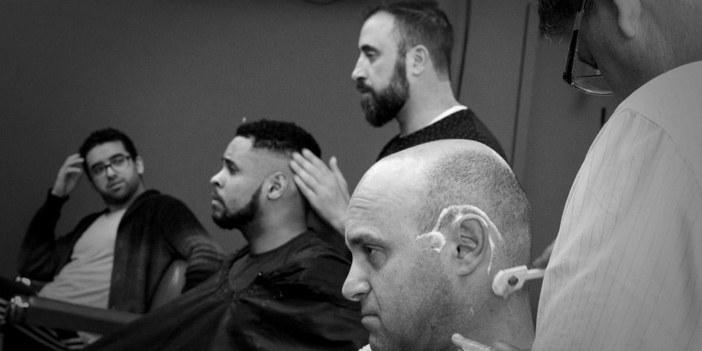 barberbros-carousel-005