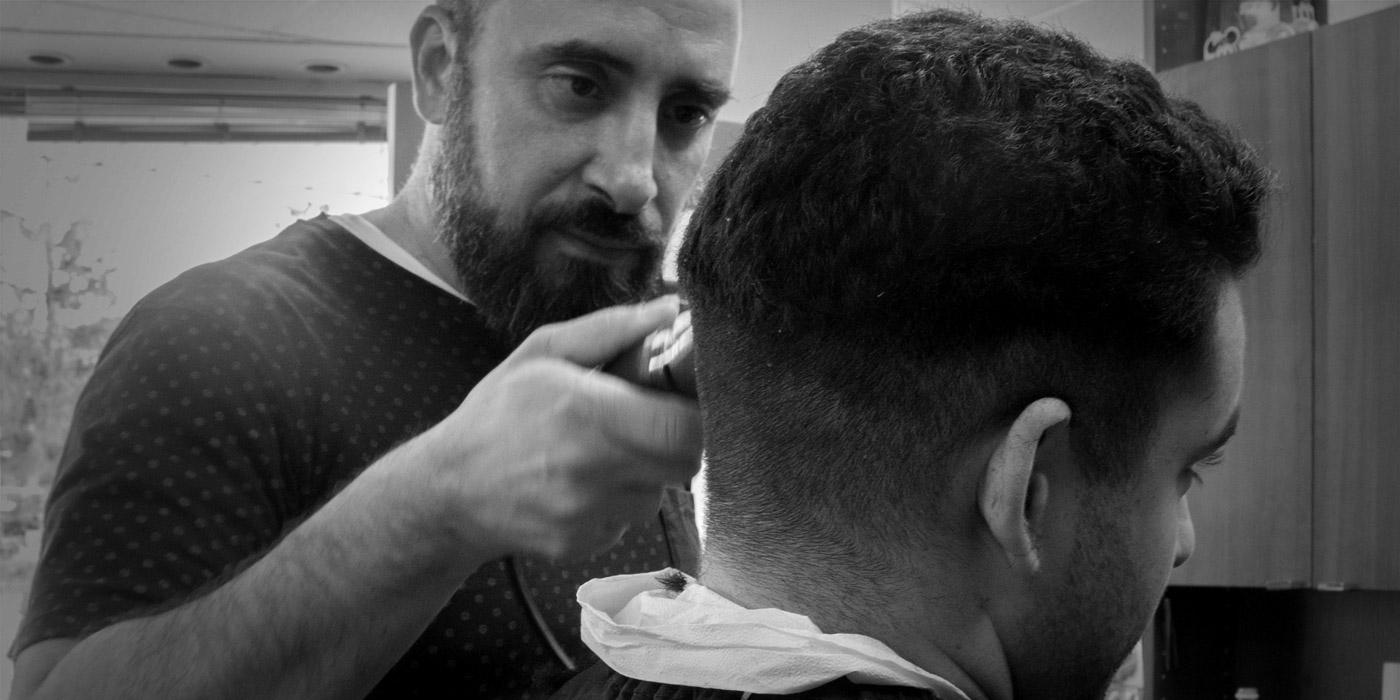 barberbros-carousel-006